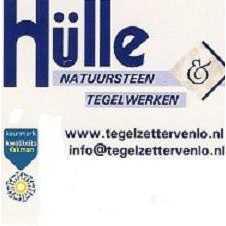 Tegelzettersbedrijf Hülle.jpg
