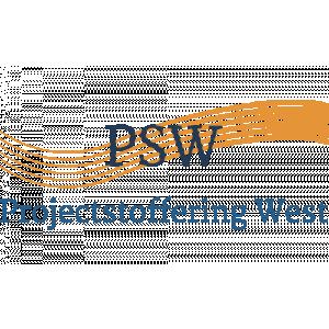 Projectstoffering West BV, vloerspecialist.jpg