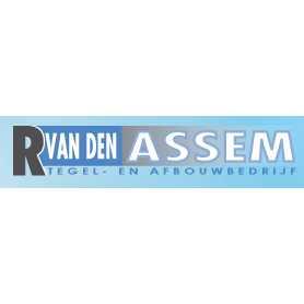 Tegelzettersbedrijf R. van den Assem.jpg