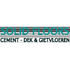 Solid Floors B.V..jpg