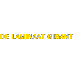 De Laminaat Gigant.jpg