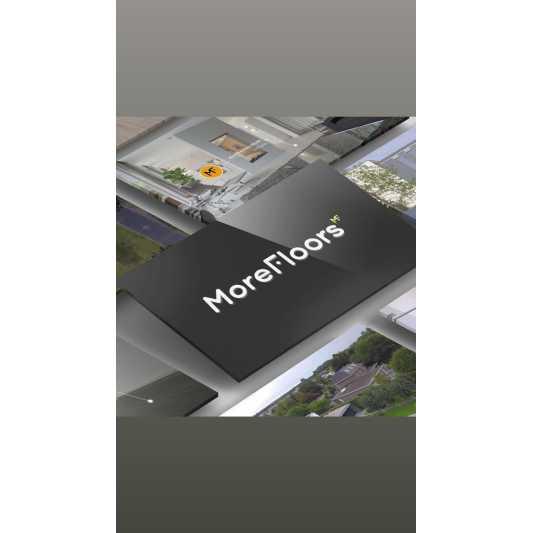 MoreFloors - Vloeren Breda.jpg