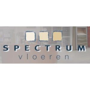 Spectrum Vloeren B.V..jpg