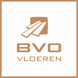 BVO Vloeren - Houten vloeren en parket Breda.jpg