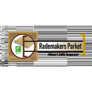 Rademakers Parket.jpg