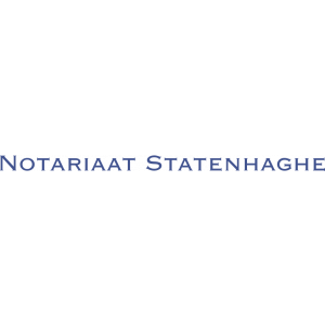 Notariaat Statenhaghe.jpg
