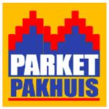 parquet Warehouse.jpg