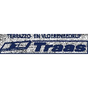vloerlegger_Heinkenszand_Terrazzo- en vloerenbedrijf Traas_1.jpg