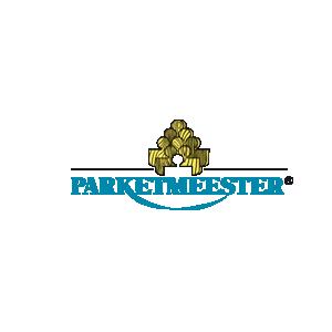 Parketmeester Maastricht - Erka Parket (Houten vloeren, PVC vloeren, Laminaat & Kurkvloeren).jpg