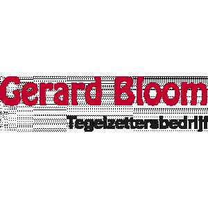 Gerard Bloom Tegelzetbedrijf.jpg