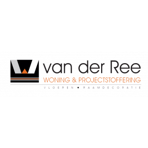 vloerlegger_'s-Gravenpolder_van der Ree Woning en Projectstoffering_1.jpg