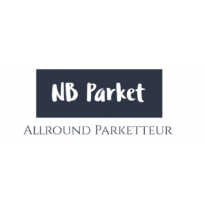 Parketvloer Schuren Eindhoven NB Parket.jpg