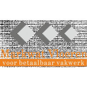 vloerlegger_Heinkenszand_markwatvloeren_1.jpg