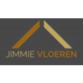 Jimmie Vloeren.jpg