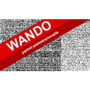 Wando Parket.jpg
