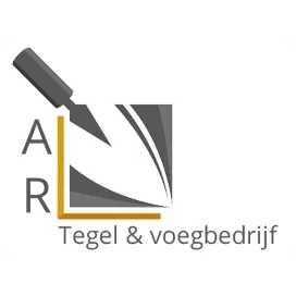 A R Tegel & Voegbedrijf.jpg