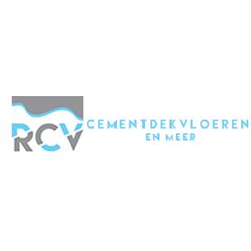vloerlegger_Nisse_RCV cementdekvloeren_1.jpg