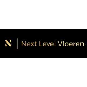 Next Level Vloeren.jpg