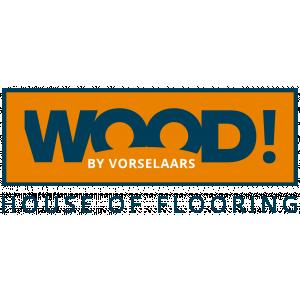 WOOD! Houten vloeren by Vorselaars   Tilburg.jpg