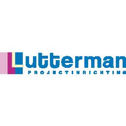 Lutterman B.V. Projectinrichting.jpg