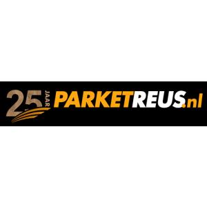 Parketreus.jpg