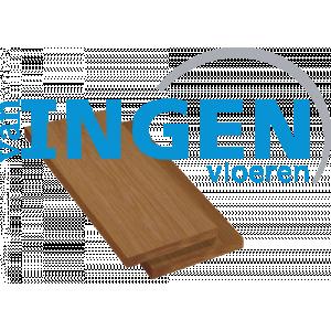 Van Ingen Vloeren - Parketvloeren onderhoud.jpg