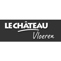 Le Chateau Vloeren BV.jpg