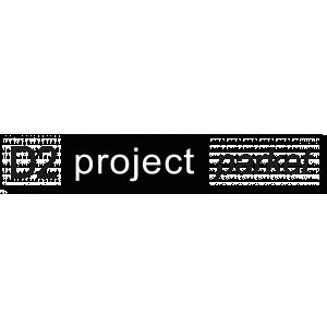 D2 Project Parquet B.V..jpg