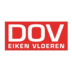 D.O.V. (den Otter Vloeren).jpg