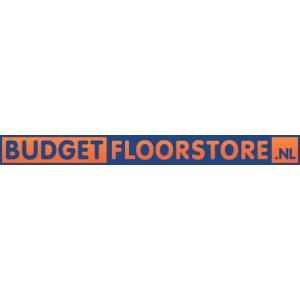 Budget Floorstore.jpg