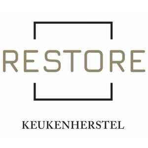keukenrenovatie_Best_Restore Keukenherstel_1.jpg