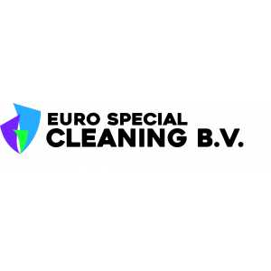 Euro Special Cleaning B.V..jpg