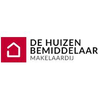 De Huizenbemiddelaar Dordrecht.jpg
