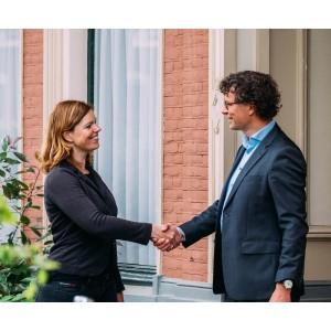 Notariskantoor Mr. E.M. de Jong B.V..jpg