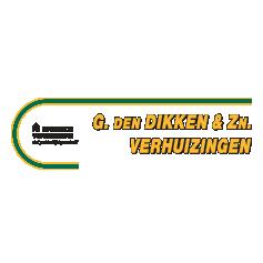 Verhuis- en Transportbedrijf C. den Dikken V.O.F..jpg