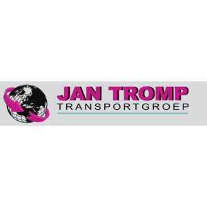 Jan Tromp Rental & Repair B.V..jpg