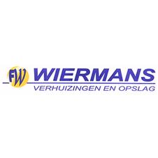 Wiermans Verhuizingen.jpg