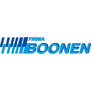 Firma Boonen.jpg