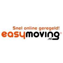 Easymoving.jpg