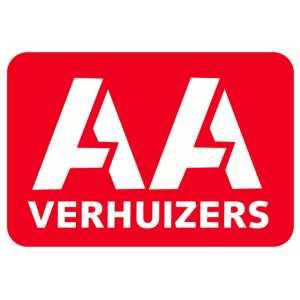 AA Verhuizers B.V..jpg
