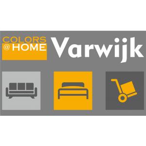 verhuisbedrijf_Dedemsvaart_Varwijk Verhuizen_1.jpg
