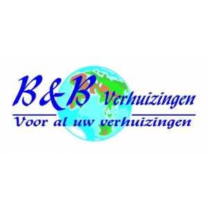 B & B Verhuizingen.jpg