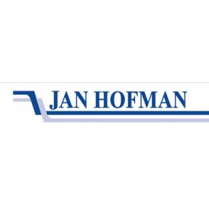 verhuisbedrijf_Vroomshoop_Jan Hofman Transport / Verhuizingen_1.jpg