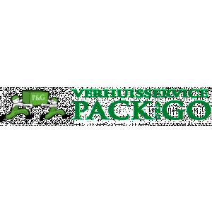 Pack and Go verhuisservice.jpg