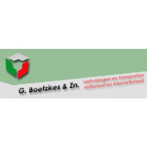 G. Boetzkes & Zn..jpg