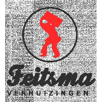 verhuisbedrijf_Haarlem_Feitsma Verhuizingen_1.jpg