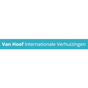 Van Hoof Internationale Verhuizingen B.V..jpg
