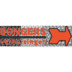 Bongers Verhuizingen - Bongers International Movers.jpg