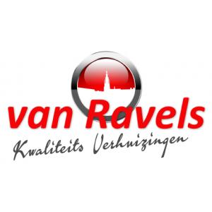 verhuisbedrijf_Breda_van Ravels Verhuizingen_1.jpg
