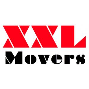 Verhuisbedrijf XXL Movers Amsterdam.jpg